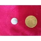 מגנט ניאודימיום דיסק - קוטר 12 מ''מ, גובה 2 מ''מ (ND-1800)